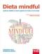 Dieta mindful  Francesca Noli Emanuela Donghi  Red Edizioni