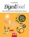 Digestfood. Consigli alimentari per il benessere digestivo e intestinale  Vanessa Bedjaï-Haddad   Red Edizioni