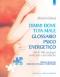 Dimmi dove ti fa male: glossario psicoenergetico  Michel Odoul   Edizioni il Punto d'Incontro