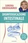 Disintossicazione Intestinale secondo il tuo Biotipo Oberhammer  Simona Oberhammer   Mondadori