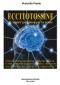 Eccitotossine: I 'sapori' pericolosi per la salute (ebook)  Marcello Pamio   Il Nuovo Mondo