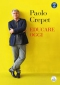 Educare oggi  Paolo Crepet   Edizioni Enea