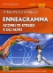 Enneagramma (DVD)  Vincenzo Fanelli   Macro Edizioni