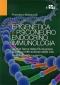 Epigenetica e Psiconeuroendocrinoimmunologia  Francesco Bottaccioli   Edra
