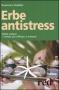 Erbe antistress. Dalla natura i rimedi più efficaci e innocui  Rosemary Gladstar   Red Edizioni