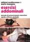 Esercizi Addominali  Mario Mangano   Edizioni Mediterranee