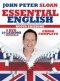 Essential English (DVD)  John Peter Sloan   MyLife Edizioni