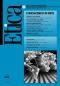 Etica per le Professioni. CONOSCENZ@ IN RETE  Etica per le Professioni Rivista   Fondazione Lanza