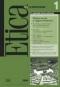Etica per le Professioni. DEMOCRAZIA E RAPPRESENTANZA  Etica per le Professioni Rivista   Fondazione Lanza