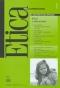 Etica per le Professioni. ETICA E EDUCAZIONE  Etica per le Professioni Rivista   Fondazione Lanza