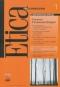 Etica per le Professioni. IL MORIRE E IL TESTAMENTO BIOLOGICO  Etica per le Professioni Rivista   Fondazione Lanza