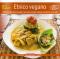 Etnico vegano. 120 ricette cruelty free dal mondo  Alice Savorelli   Terra Nuova Edizioni
