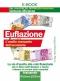 Euflazione (ebook)  Antonio Miclavez   Arianna Editrice