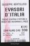 Evasori d'Italia  Giuseppe Bortolussi   Sperling & Kupfer