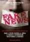 Fake News  Enrica Perucchietti   Arianna Editrice