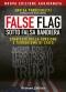 False Flag - Sotto Falsa Bandiera  Enrica Perucchietti Pino Cabras  Arianna Editrice