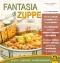Fantasie di Zuppe (ebook)  Silvia Strozzi   Macro Edizioni