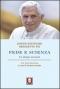 Fede e scienza  Joseph Ratzinger - Benedetto XVI   Lindau
