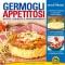 Germogli Appetitosi  Silvia Strozzi   Macro Edizioni