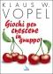 Giochi per crescere in gruppo  Klaus W. Vopel   Elledici