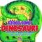 Gioco con i Dinosauri  Autori Vari   Macro Junior