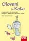Giovani in Rete (ebook)  Mario Giorgetti Fumel   Red Edizioni