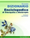 Grande Dizionario Enciclopedico di Omeopatia e Bioterapia  Ivo Bianchi Louis Pommier  Nuova Ipsa Editore
