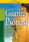 Guarire la Psoriasi (ebook)  John O. A. Pagano   Macro Edizioni