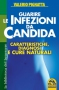 Guarire le Infezioni da Candida (ebook)  Valerio Pignatta   Macro Edizioni