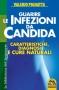 Guarire le Infezioni da Candida (ebook)  Valerio Pignatta   Macro Edizioni