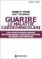 Guarire le malattie cardiovascolari  Robert Young Matt Traverso  Tecniche Nuove