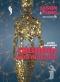 Guida completa al Digiuno Intermittente  Jason Fung   San giovanni's