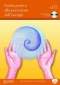 Guida pratica alla Percezione dell'Energia (DVD)  Angelo Balladori   Edizioni Enea