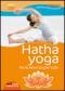 Hatha Yoga (DVD)  Leeann Carey   Macro Edizioni