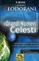 I Grandi Numeri Celesti (ebook)  Massimo Teodorani   Macro Edizioni