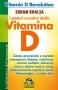 I poteri curativi della Vitamina D (Copertina rovinata)  Soram Khalsa   Macro Edizioni