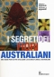 I segreti dei fiori australiani  Roberto Pagnanelli Nicoletta Pagnanelli  Edizioni Mediterranee