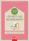 I segreti del bicarbonato  Martina Krcmar   Red Edizioni