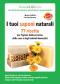 I tuoi saponi naturali - 77 ricette  Patrizia Garzena Marina Tadiello  Lswr
