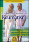 Il trattamento naturale dei Reumatismi  Uwe e Christina Braunling   Macro Edizioni