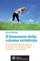 Il benessere della colonna vertebrale  Enrico Petrella   L'Età dell'Acquario Edizioni