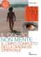 Il Corpo non Mente  Michio Kushi   Edizioni Mediterranee