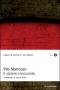 Il dolore innocente  Vito Mancuso   Mondadori
