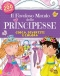 Il Favoloso Mondo delle Principesse  Kate Daubney   Macro Junior