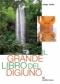 Il Grande Libro del Digiuno  Ruediger Dahlke   Edizioni Mediterranee