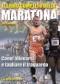 Il Libro Completo della Maratona  Jeff Galloway   Edizioni Mediterranee