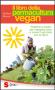 Il libro della permacultura vegan  Graham Burnett   Sonda Edizioni