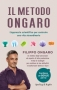 Il Metodo Ongaro  Filippo Ongaro   Sperling & Kupfer