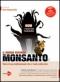 Il mondo secondo Monsanto (DVD)  Marie-Monique Robin   Macro Edizioni