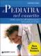 Il Pediatra nel cassetto  Gianfranco Trapani   Giunti Demetra